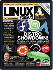 Linux Format (Digital) Subscription June 22nd, 2011 Issue