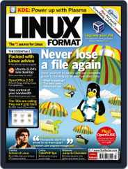 Linux Format (Digital) Subscription February 2nd, 2011 Issue