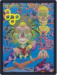 ArtAsiaPacific (Digital) Subscription March 1st, 2019 Issue