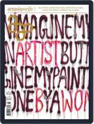 ArtAsiaPacific (Digital) Subscription September 8th, 2015 Issue
