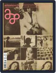 ArtAsiaPacific (Digital) Subscription April 30th, 2014 Issue