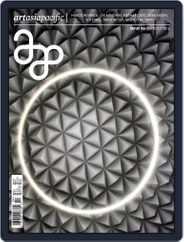ArtAsiaPacific (Digital) Subscription August 31st, 2012 Issue