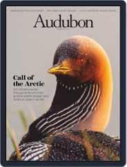 Audubon (Digital) Subscription December 3rd, 2018 Issue