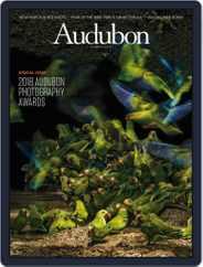 Audubon (Digital) Subscription June 1st, 2018 Issue