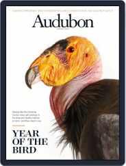 Audubon (Digital) Subscription March 19th, 2018 Issue