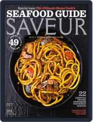 Saveur (Digital) Subscription April 1st, 2014 Issue