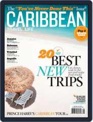 Caribbean Travel & Life (Digital) Subscription April 14th, 2012 Issue