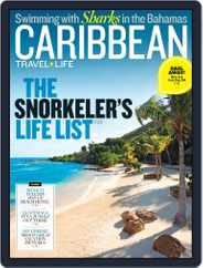 Caribbean Travel & Life (Digital) Subscription March 10th, 2012 Issue
