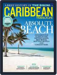 Caribbean Travel & Life (Digital) Subscription December 10th, 2011 Issue