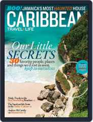 Caribbean Travel & Life (Digital) Subscription August 20th, 2011 Issue