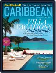 Caribbean Travel & Life (Digital) Subscription July 2nd, 2011 Issue
