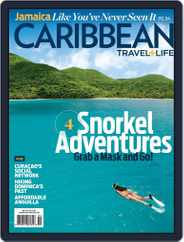 Caribbean Travel & Life (Digital) Subscription April 16th, 2011 Issue