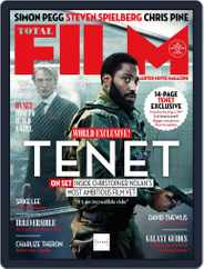 Total Film (Digital) Subscription June 1st, 2020 Issue