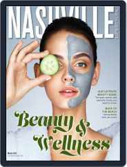 Nashville Lifestyles (Digital) Subscription March 1st, 2020 Issue