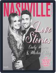 Nashville Lifestyles (Digital) Subscription February 1st, 2020 Issue