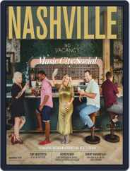 Nashville Lifestyles (Digital) Subscription September 1st, 2019 Issue