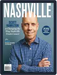 Nashville Lifestyles (Digital) Subscription July 1st, 2019 Issue