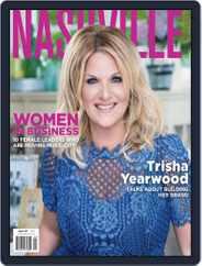 Nashville Lifestyles (Digital) Subscription August 1st, 2017 Issue