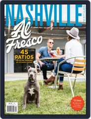 Nashville Lifestyles (Digital) Subscription May 1st, 2017 Issue