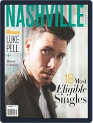 Nashville Lifestyles (Digital) Subscription February 1st, 2017 Issue