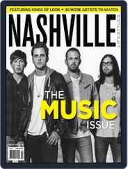 Nashville Lifestyles (Digital) Subscription January 1st, 2014 Issue