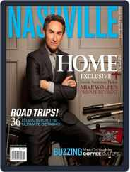 Nashville Lifestyles (Digital) Subscription February 28th, 2013 Issue