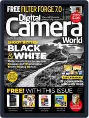 Digital Camera World Subscription March 1st, 2019 Issue