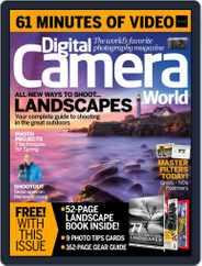 Digital Camera World Subscription March 28th, 2018 Issue