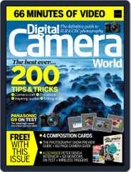 Digital Camera World Subscription March 1st, 2018 Issue