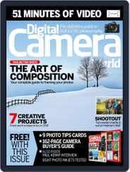 Digital Camera World Subscription February 1st, 2018 Issue