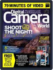 Digital Camera World Subscription April 1st, 2017 Issue