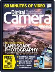 Digital Camera World Subscription December 1st, 2016 Issue