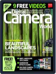 Digital Camera World Subscription March 24th, 2016 Issue