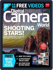 Digital Camera World Subscription February 26th, 2016 Issue