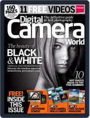 Digital Camera World Subscription May 22nd, 2014 Issue