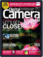 Digital Camera World Subscription February 28th, 2014 Issue