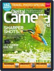 Digital Camera World Subscription July 18th, 2013 Issue