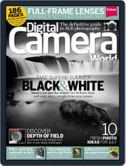 Digital Camera World Subscription June 21st, 2013 Issue