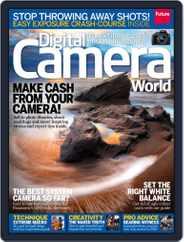 Digital Camera World Subscription May 23rd, 2013 Issue