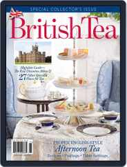 TeaTime (Digital) Subscription February 12th, 2019 Issue