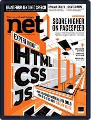 net (Digital) Subscription April 1st, 2020 Issue