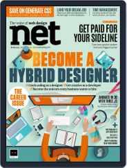 net (Digital) Subscription October 1st, 2019 Issue