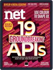 net (Digital) Subscription June 1st, 2019 Issue