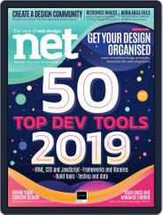 net (Digital) Subscription March 1st, 2019 Issue