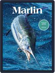 Marlin (Digital) Subscription March 1st, 2020 Issue
