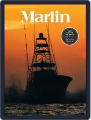 Marlin (Digital) Subscription November 1st, 2019 Issue