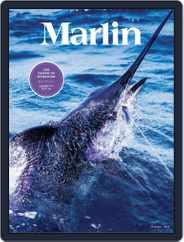 Marlin (Digital) Subscription October 1st, 2019 Issue