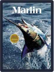 Marlin (Digital) Subscription June 1st, 2019 Issue