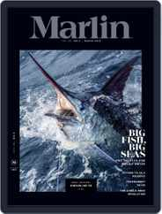 Marlin (Digital) Subscription March 1st, 2019 Issue