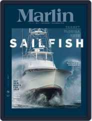 Marlin (Digital) Subscription October 13th, 2018 Issue